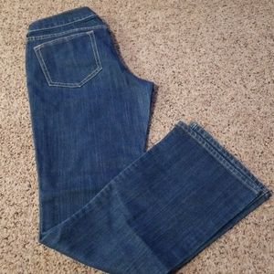 Old Navy Jeans - Old Navy Diva Jeans